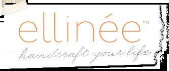ellinee-logo