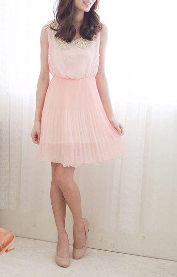 pink_dress_grande