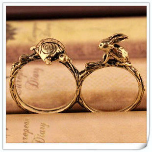 turtle_rabbit_ring_grande
