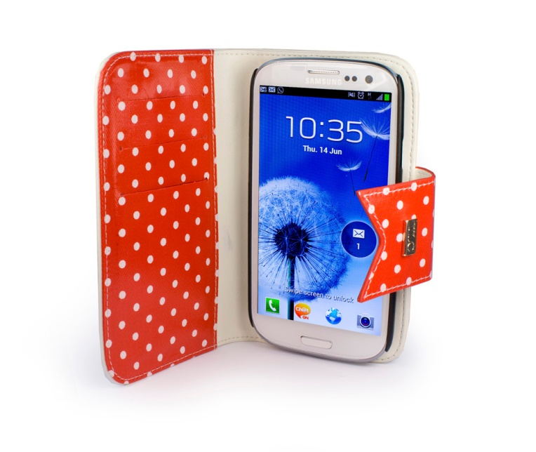 samsung_galaxy_s3_il-cloth-polka-hot_red_white3