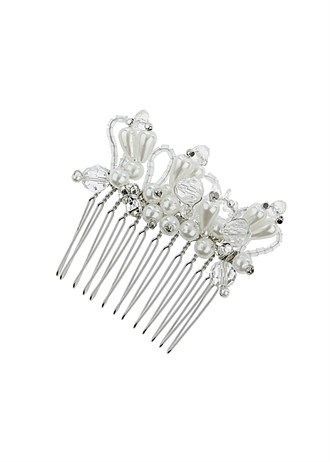 pearl-and-sparkle-bead-comb-grip