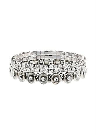 sparkle-trio-pack-stretch-bracelets