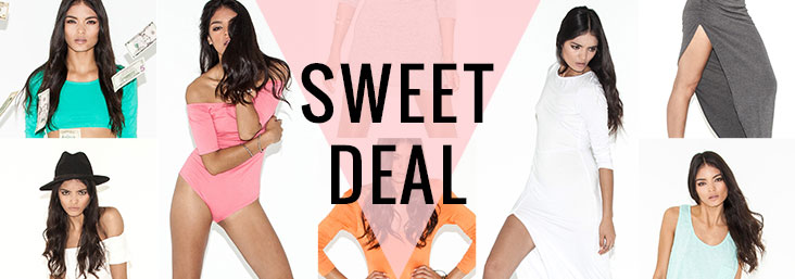 SWEETDEAL_CATEGORY